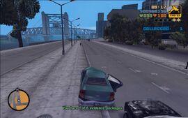 EvidenceDash-GTAIII-SS10