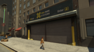 FMAParkSystems-GTAIV-ManganeseStreetWest