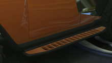 Freecrawler-GTAO-LightweightPrimaryStep