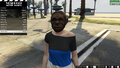 FreemodeFemale-Animals14-GTAO.png