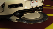 FutureShockZR380-GTAO-SpinningBlades