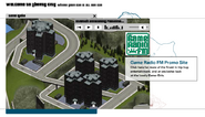 GameRadioHeadquarters-GTAIII-Website