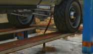Gas-leakage-car-damage-gtav