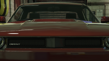 GauntletHellfire-GTAO-BlackGrille
