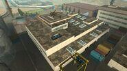 KACC-GTASA-Rooftop2