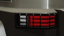 Nightshark-GTAO-PrimaryLightProtectors