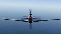 P45Nokota-GTAO-Front