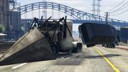 PhantomWedge-GTAO-VehicleOutTheWay