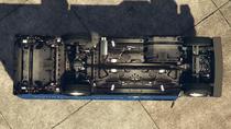 PrisonBus-GTAV-Underside