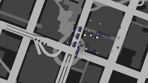 Project4808FPillbox-GTAO-Map