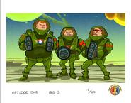 RepublicanSpaceRangers19-GTAO-Artwork