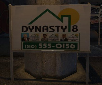 File:Rsz dynasty8 sign.jpg