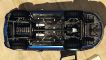 StirlingGT-GTAV-Underside