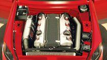 Streiter-GTAO-engine