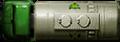 Tanker-GTAL69.png