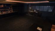 TheDiamondCasino&Resort-GTAO-AgathaOffice