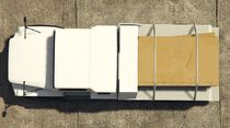 UtilityTruck-GTAV-Top-Flatbed