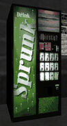 Vendingmachine-GTAVC-Sprunk