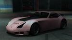 Verlierer-GTAO-front-PR3C1OUS