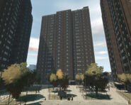 WestminsterTowers-GTAIV-withFrontCourtyard