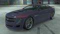 Alpha-GTAO-ImportExport3.png