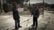 CGF gangsters