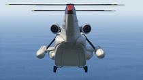 Cargobob2-GTAV-Rear