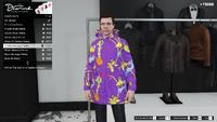CasinoStore-GTAO-MaleTops-Overcoats6-PurpleBaroqueParka