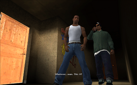 CleaningTheHood-GTASA-SS27