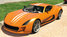 Cyclone-DualWhiteStripesLivery-GTAO-front