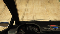 Dilettante2-GTAV-Dashboard