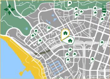 Dynasty8-GTAV-HighEnd-Map-WeazelPlaza A70
