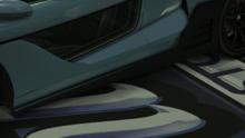 Emerus-GTAO-CarbonSportsSkirt