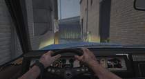 EmperorBeater-GTAV-Dashboard