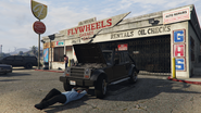 Flywheels-GTAV