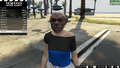 FreemodeFemale-Animals16-GTAO.png