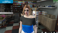 FreemodeFemale-AviatorGlasses7-GTAO.png