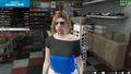 FreemodeFemale-AviatorGlasses7-GTAO.png