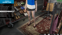 FreemodeFemale-HighHeels53-GTAO