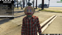 FreemodeMale-FestiveMasks26-GTAO