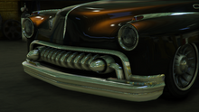Hermes-GTAO-CustomBulletBumper