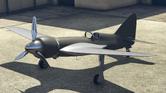 Howard-NX25-GTAO-front