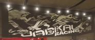 JackalRacing-GTAO-BikerBanner
