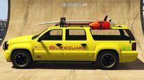 Lifeguard-GTAV-Sideview