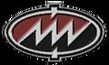Logo-IV-Invetero.png