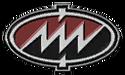 Logo-IV-Invetero