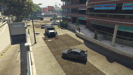 LostinTransit-GTAO-LittleSeoulLocation2