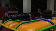 NightmareIssi-GTAO-Mounted.50Cal(Clean)