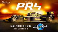 PR4-GTAO-LuckyWheelReward2