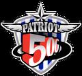 Patriot 500.png